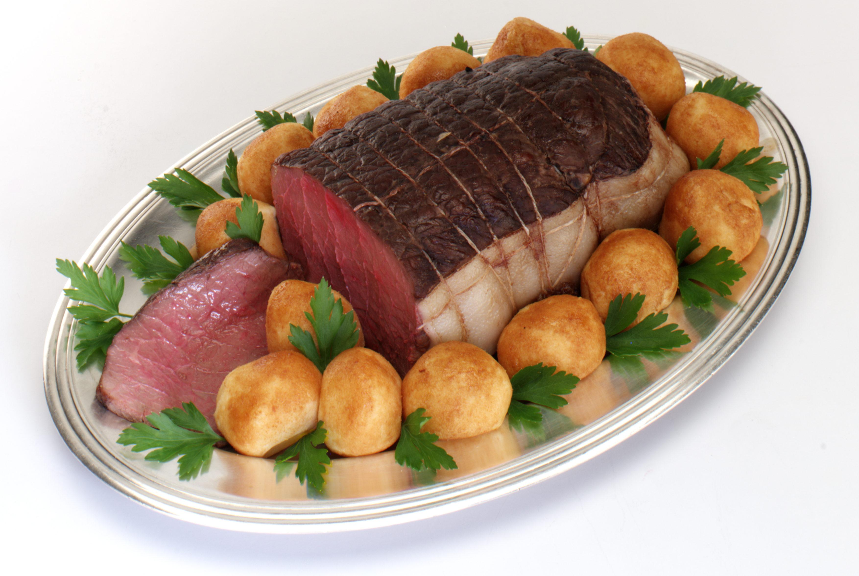 viande boeuf-Saveurs de nos fermes-Magasin de producteurs Saveurs de nos fermes -Albertville-Gilly Sur Isère-savoie- vente directe- agriculteur-produits locaux-
