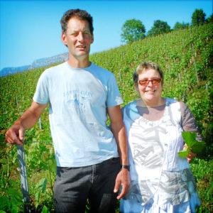viticulteurs-Saveurs de nos fermes-Magasin de producteurs Saveurs de nos fermes -Albertville-Gilly Sur Isère-savoie- vente directe- agriculteur-produits locaux-