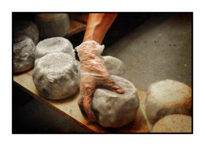 tomme de savoie-Saveurs de nos fermes-Magasin de producteurs Saveurs de nos fermes -Albertville-Gilly Sur Isère-savoie- vente directe- agriculteur-produits locaux-