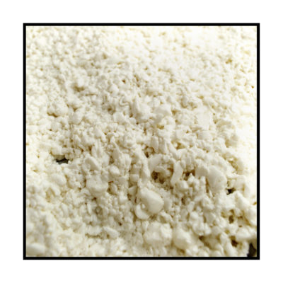 fabrication fromage-Saveurs de nos fermes-Magasin de producteurs Saveurs de nos fermes -Albertville-Gilly Sur Isère-savoie- vente directe- agriculteur-produits locaux-