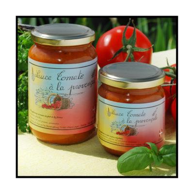 sauce tomate-Saveurs de nos fermes-Magasin de producteurs Saveurs de nos fermes -Albertville-Gilly Sur Isère-savoie- vente directe- agriculteur-produits locaux-