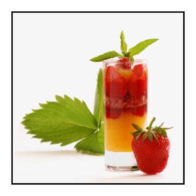 cocktail de fruits-Pommes bio- locales- arboriculteur- ferme-magasin de producteurs - Gilly sur Isère / Albertville- savoie - terroir