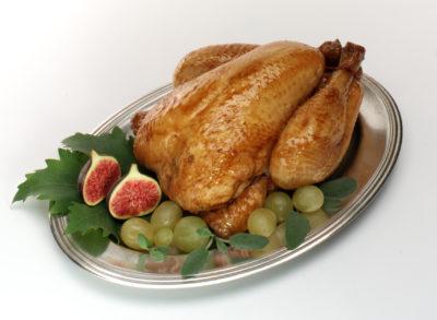 poularde-Pommes bio- locales- arboriculteur- ferme-magasin de producteurs - Gilly sur Isère / Albertville- savoie - terroir