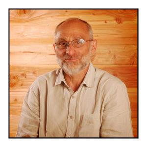 producteur de plantes médicinales de notre magasin de producteurs à Gilly sur Isère / Albertville