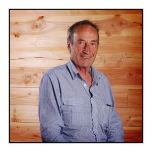 Producteur de beaufort d'alpagede notre magasin de producteurs à Gilly sur Isère / Albertville