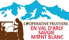 coopérative flumet- beuure- savoie- ferme- terroit-local- albertville